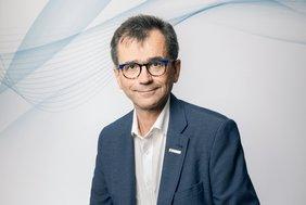 Dr. Peter Niedermoser